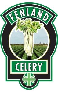 Fenland_Celery